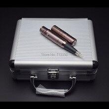 Recharg Battery Makeup amachine Professional Permanent Makeup Machine Eyebrow Lips Pen