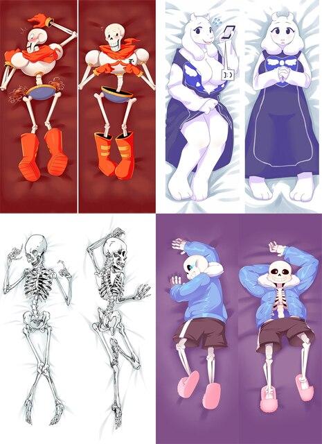 anime popular game undertale characters sans x frisk sans otaku
