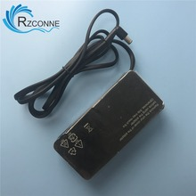 AC Adapter Power Supply Charger For Samsung A7819_KDY  BN44 00888A 78W 19V 4.19A LC27FG70F LC27FG73FQ