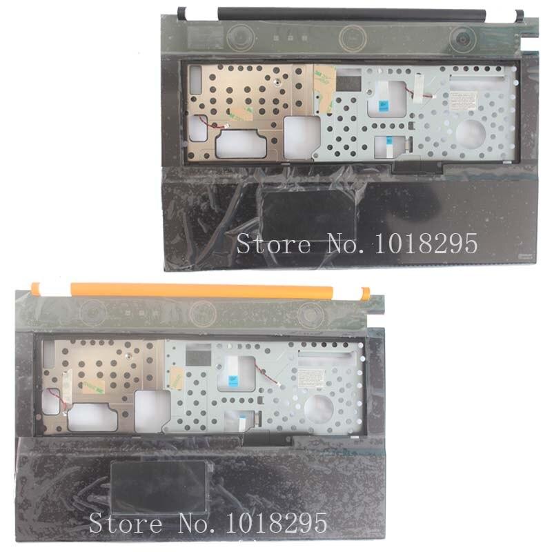 new FOR Samsung NP700G7A NP700G7C 700G7A 700G7C laptop Palmrest keyboard bezel Cover BA75-03333B