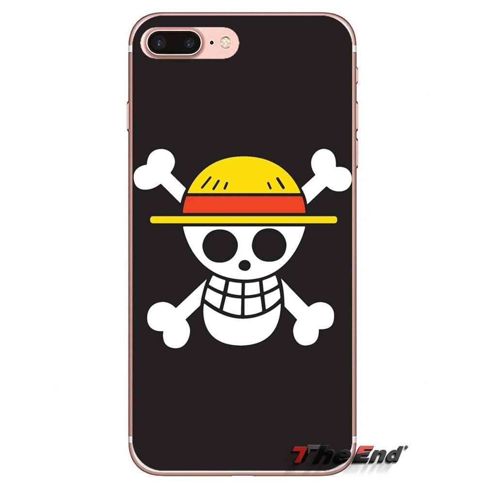 Pour Huawei Honor 7X V10 6C V9 6A Play 9 Mate 10 Pro Y7 Y5 P8 P10 Lite Plus GR5 2017 accessoires coque de téléphone couvre une pièce