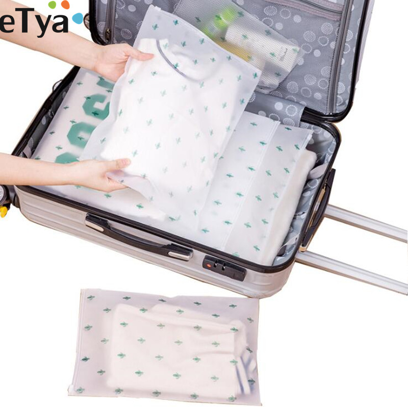 eTya PVC Small Makeup Bags Transparent Women Travel Cosmetic Bags Set Nesesser Toiletry Organizer Bath Wash Make Up PoucheTya PVC Small Makeup Bags Transparent Women Travel Cosmetic Bags Set Nesesser Toiletry Organizer Bath Wash Make Up Pouch