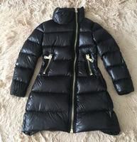 coat 66