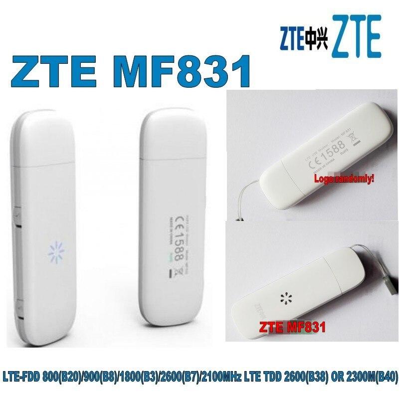 antena externa lte usb modem mais 4g antena
