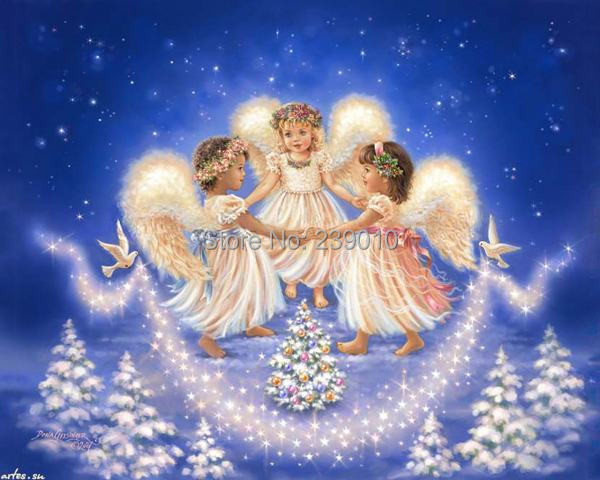 Christmas Angel Clipart | Clipart Panda - Free Clipart Images