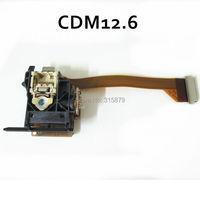 Originele CDM12.6 VAM1206 CD Optische Laser Pickup CD-Pro CDM 12.6 CDM-12.6