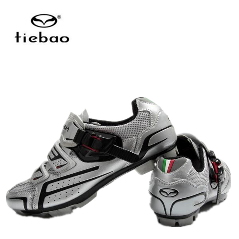 ФОТО Tiebao Cycling shoes 2017 zapatillas deportivas mujer hunting sapatilha ciclismo mtb Outdoor Sports Bicycle men sneakers women