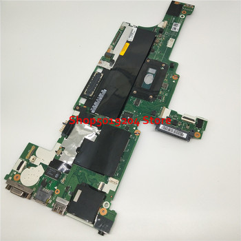 AIVL0 NM-A251 00HN501 For ThinkPad T450 i5-5200u For Lenovo T450 Laptop Motherboard DDR3L mainboard 1
