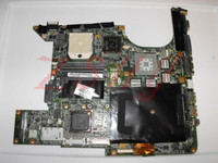 for HP DV6000 laptop motherboard 443776 001 ddr2 Free Shipping 100% test ok