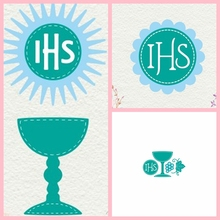 IHS Glory Trophy DIY Cutting Die Handmade Decoration Paper Card Photo Making Embossing Stencil Craft Scrapbooking Template