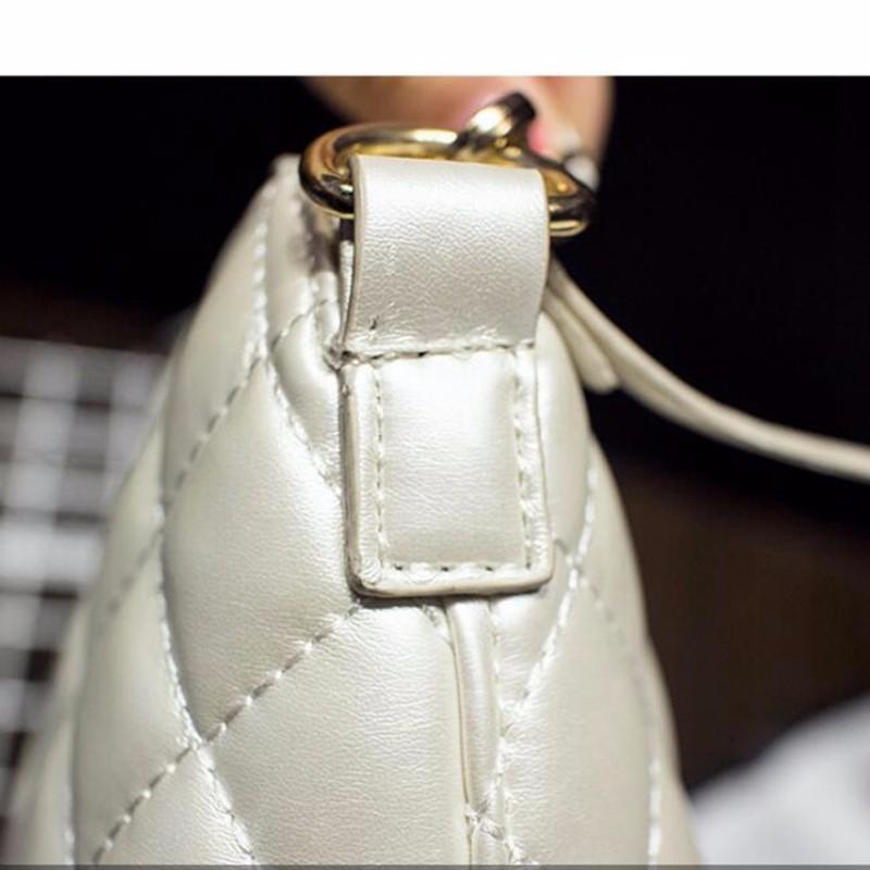 women handbag42