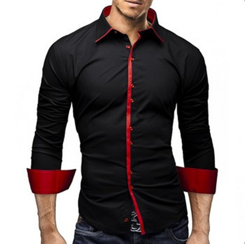 Popular Korean Clothes Men-Buy Cheap Korean Clothes Men lots from ...