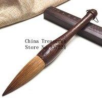 Big size Chinese Calligraphy Brush Pen Hair Pen Writing Brush Mo Bi