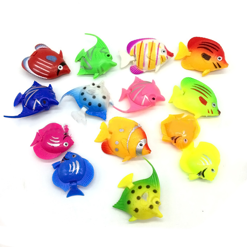 Online get cheap fish tank toy alibaba group for Toy fish tank