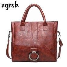 цены на Women Handbag Female Messenger Crossbody Bags Designer For Women Luxury Handbags Women Shoulder Bags Large Capacity Tote Bag в интернет-магазинах