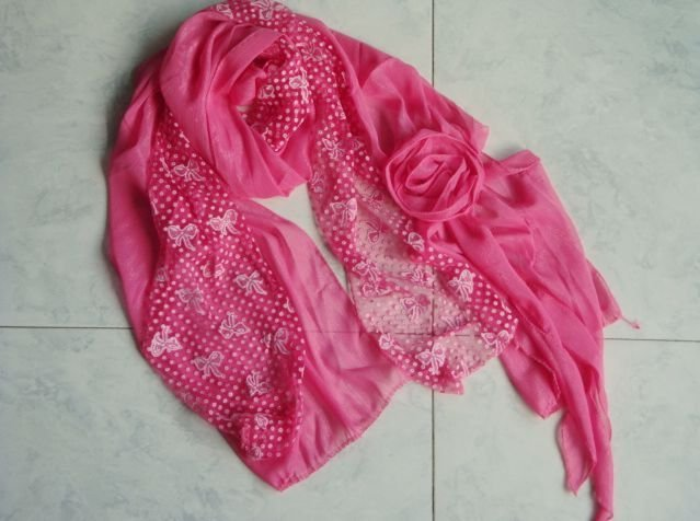 2011 NEWEST PATCHWORK  FASHION SHAWLS SCARF, MUSLIM HIJAB, Many designs and colors mix order B296