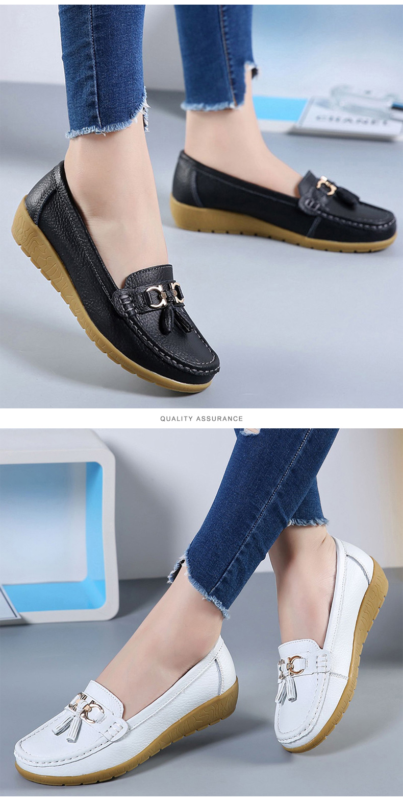 Shop For Cheap Elegant Fashion Novelty Platform Sneakers With High Sole Solid Casual Vulcanize Shoes Med Lace-up Women Shoes To Assure Years Of Trouble-Free Service Shoes