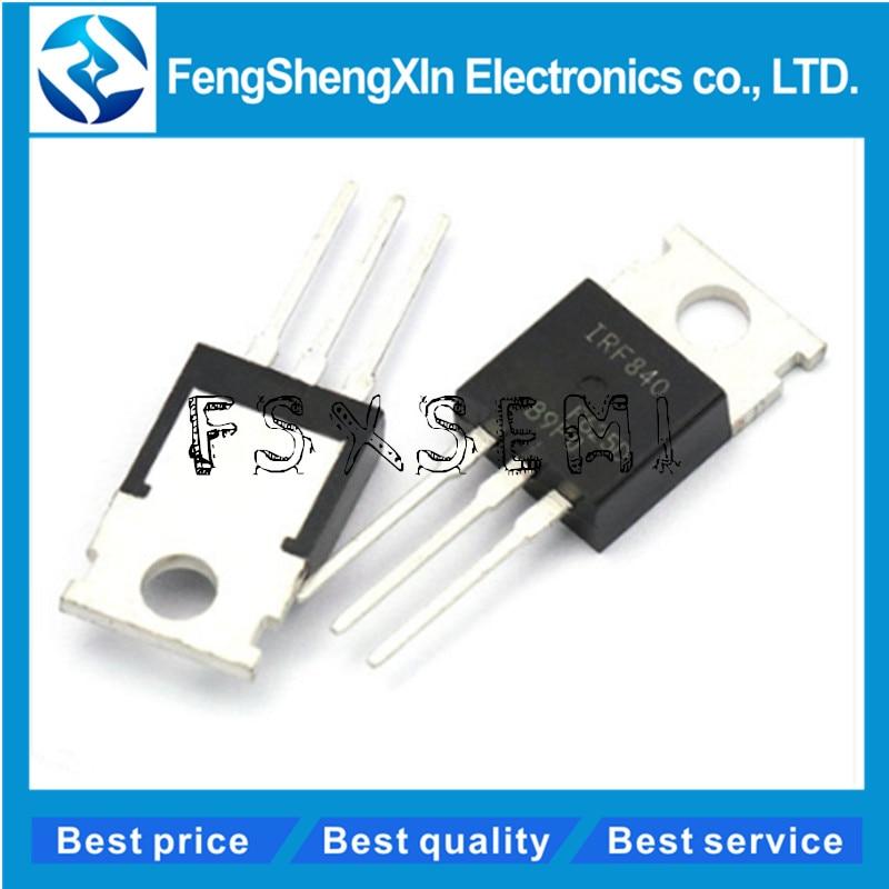 5PCS AON6508 MOSFET N CH 30V 32A DFN5X6 6508
