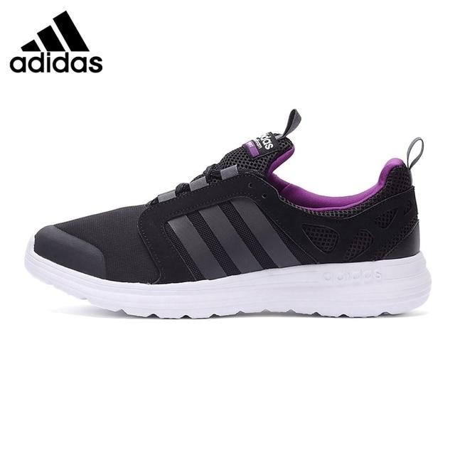 Adidas Neo Cloudfoam Price