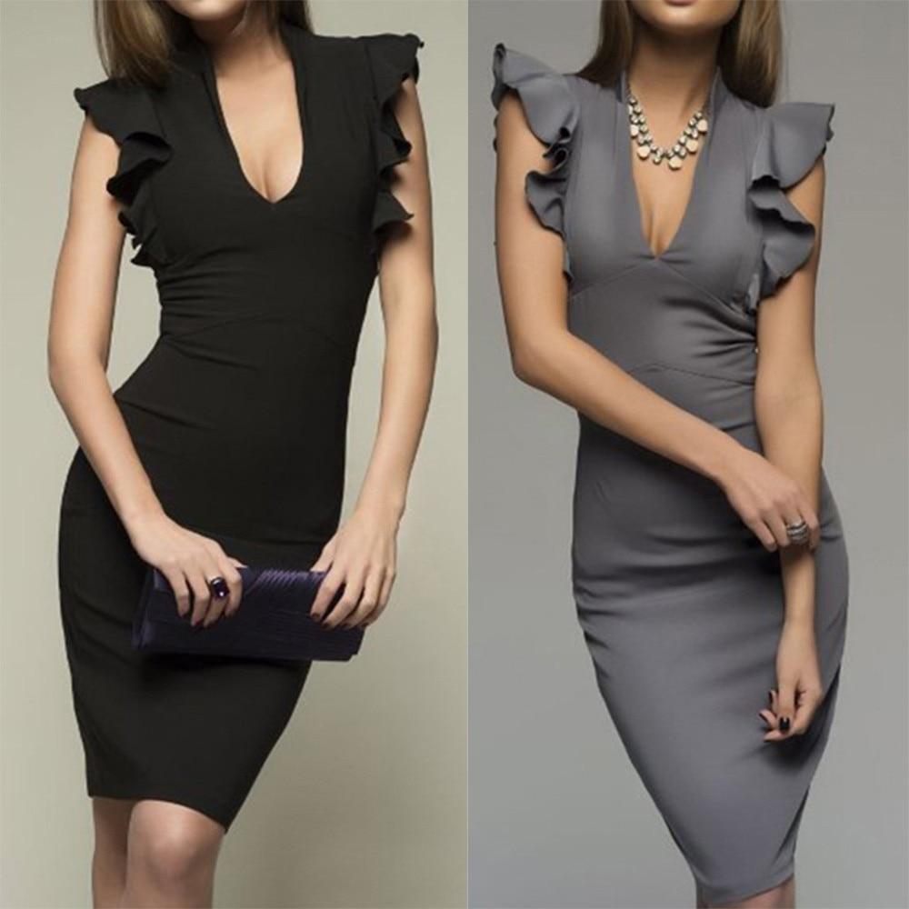 best top 10 baju kerja cewek brands and get free shipping