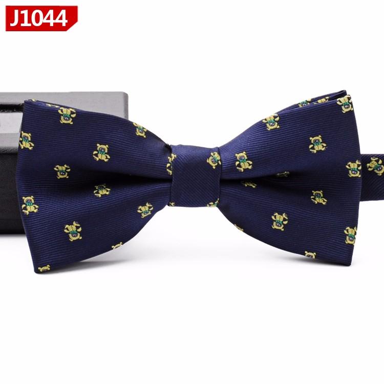 J1044