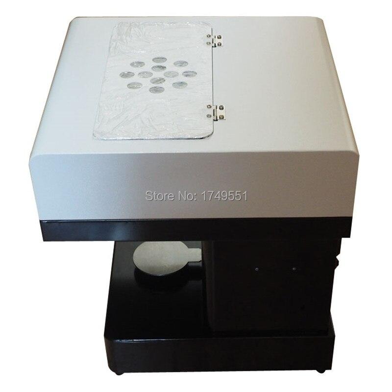 Buy 3d milk foam coffee printer machine - Buy 3d printed house ...