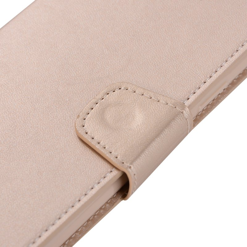 Phone Cases for iPhone XS Max Case Wallet Shockproof Leather Flip Cover for iPhone X XS XR 6 6s 7 8 Plus Case Card Holder Coque (17)