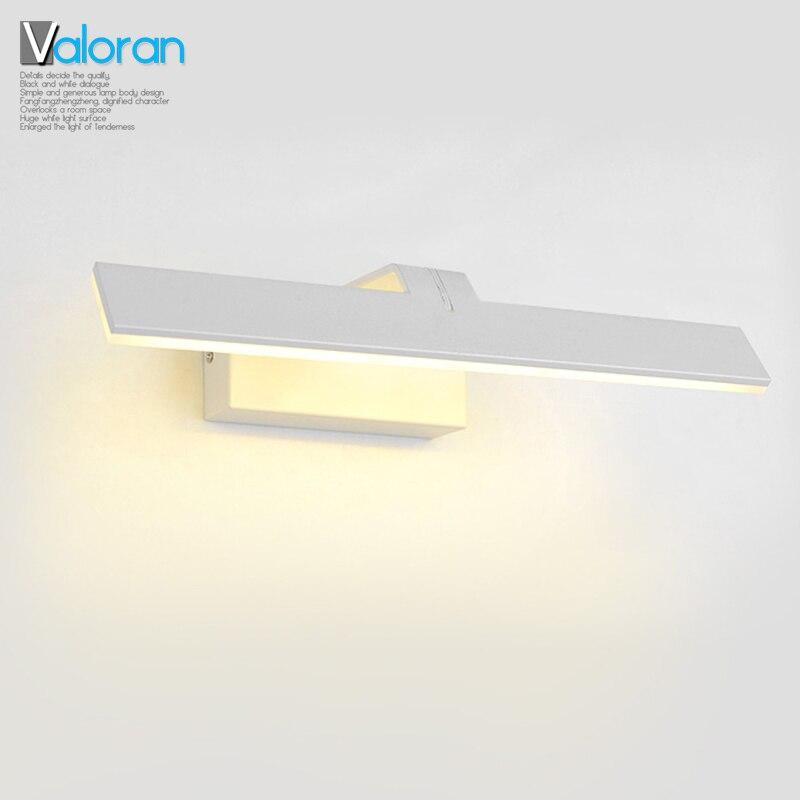 Bathroom Lights Bulbs led bathroom light bulbs promotion-shop for promotional led