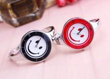 Trend Model Costume Women Bracelet Watches for Ladies Diamond Stainless Chrome steel Quartz Watches Relogio Feminino