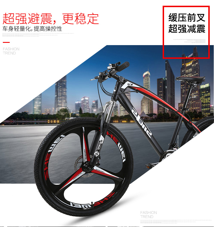 Cheap bicycle brands