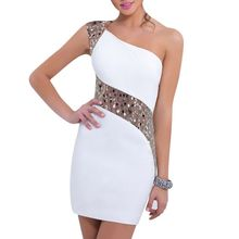 Seksi Yaz Rahat Vestido Bayanlar Kolsuz Plaj Elbise Mini Pullu Elbiseler Y8664