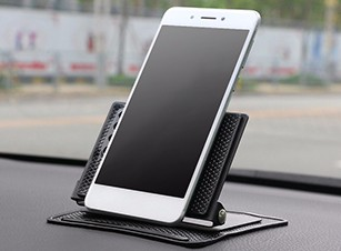 Car-Ornament-Silicone-360-Rotating-Phone-Holder-Non-Slip-Mat-Automobile-Dashboard-Adjustable-Angle-Sticky-Pad.jpg_640x640