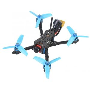 FPV Racing Drone Toys HGLRC 3