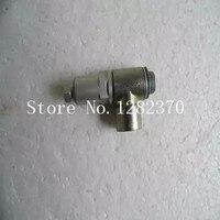 [SA] New original authentic special sales FESTO check valve HGL 1/8 B stock 530 030 5pcs/lot