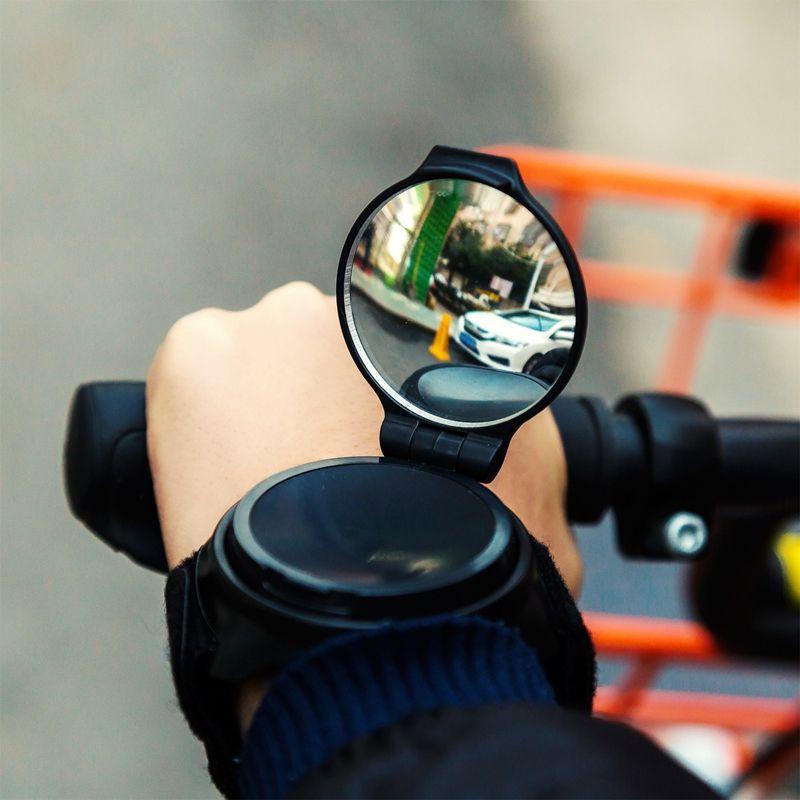 Novo esporte ao ar livre mtb bicicleta