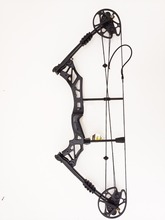 Kaimei Sword hunting compound bow sets