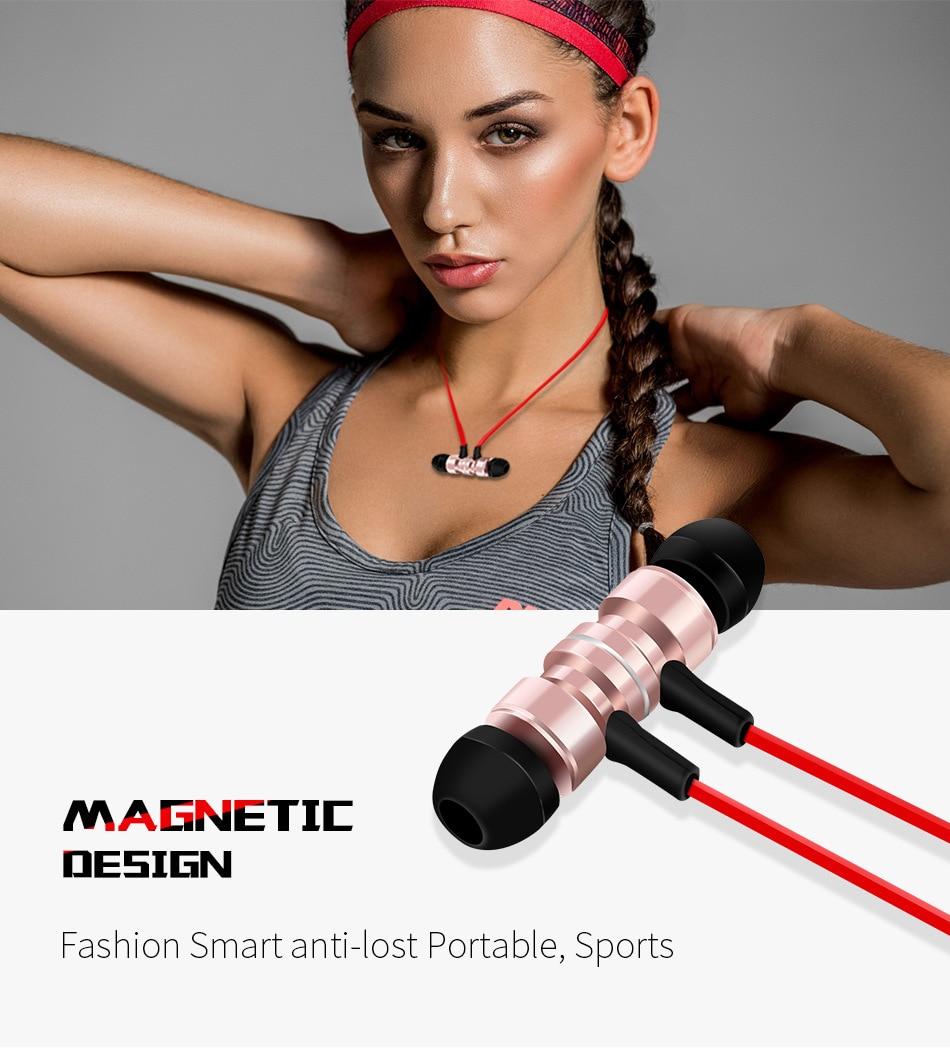 Kuum müük S6 brändi Bluetooth kõrvaklapid koos juhtmeta - Kaasaskantav audio ja video - Foto 5