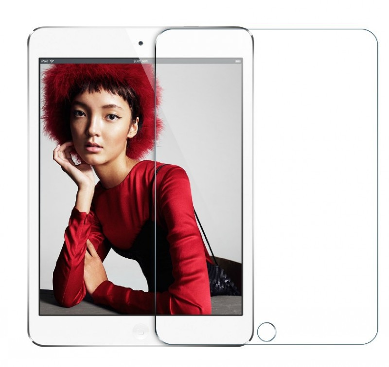 High-Quality-Ultra-Thin-Clear-Tempered-Glass-Screen-Protector-For-iPad-mini-1-2-Retina-Guard (1)