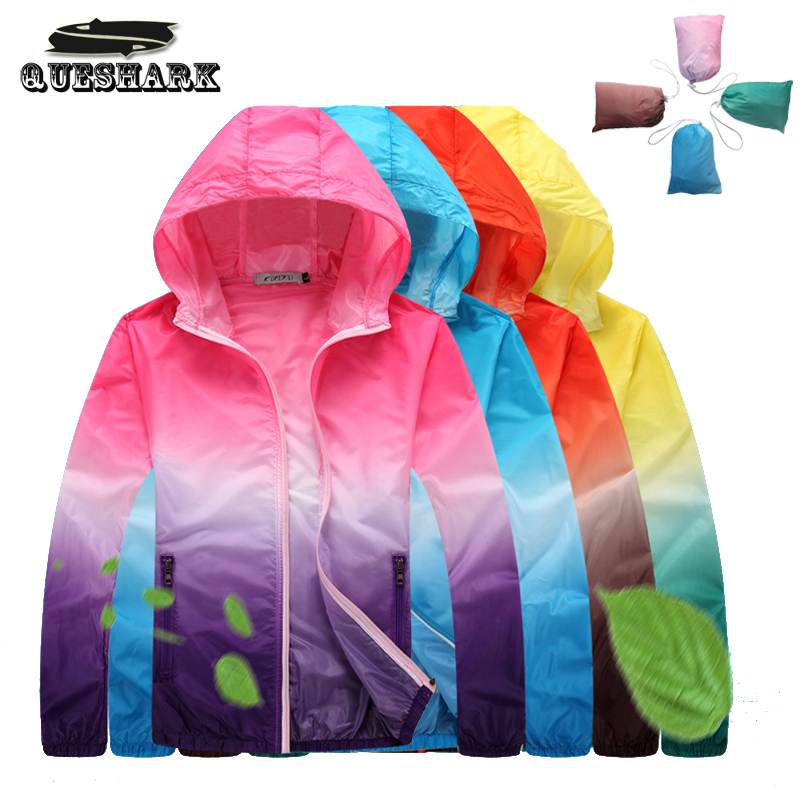 Waterproof Running Jacket Women Reviews - Online Shopping