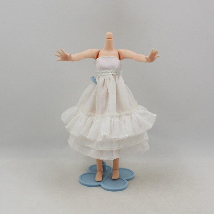 Neo Blythe Doll Princess Clothes 5