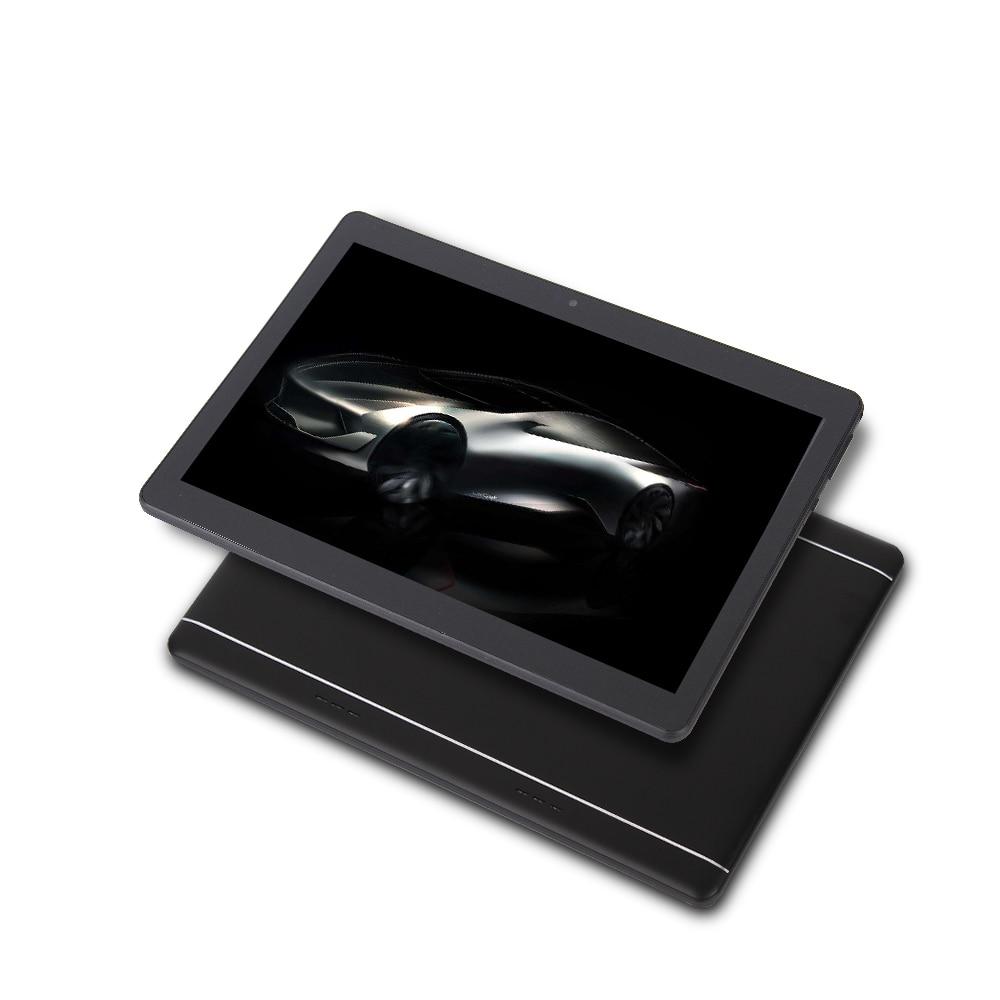 10 inch MTK8752 Octa Core 3G 4G LTE font b smartphone b font Tablet pc 4G