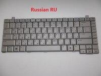 Laptop Tastatur Für ARIMA M620 W620 W621 W622 HMB989-C15 HMB411MC11 HMB991-H25 AAG950400010F1 Portugal PO HMB989-V12 Russische RU