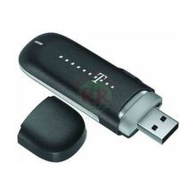 Odblokowany HUAWEI 3g usb Modem E3131 3g USB stick adapter 21 Mbps 3g dongle PK E367 E1820 e1750 e169 e156 e1550 e173 e353 e1752(China)