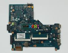 for HP 250 G3 Series 774716-501 774716-601 774716-001 ZSO50 LA-A992P UMA i3-4005U Laptop Motherboard Tested & working perfect