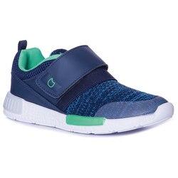 Спортивная обувь KOTOFEY