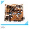 Original TC-32LX50D power supply board TNPA3722