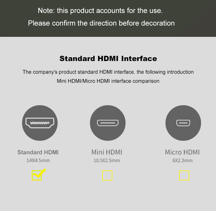 9 HDMI 2.0 Cable Active Optical Cable Long Transmission Lossless 4K 60Hz for HD TV Projector PS4 20m 30m 50M 10M Fiber Optic HDMI