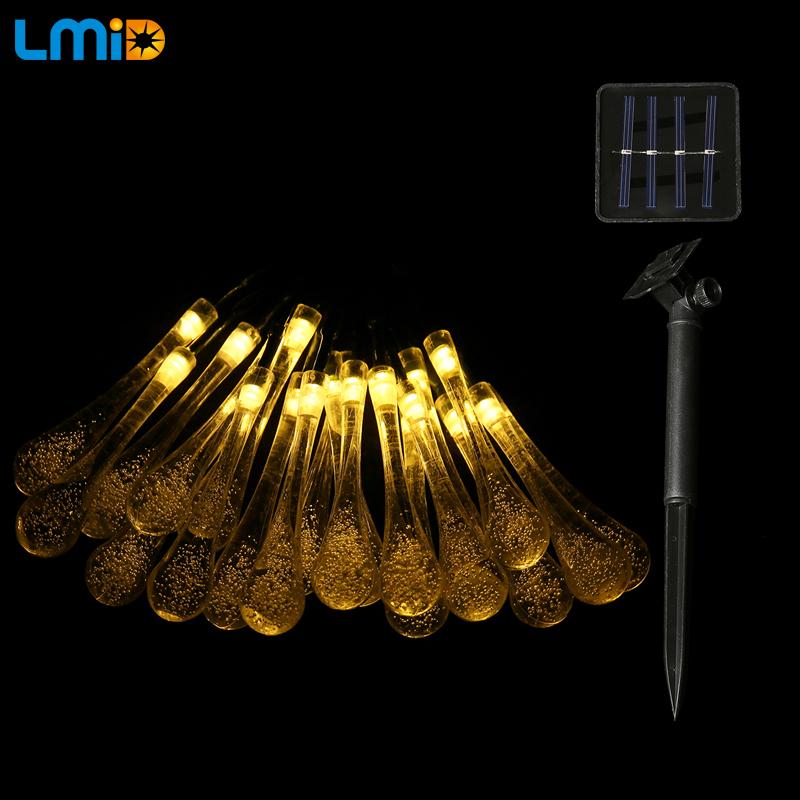 Solar Lamps (43)