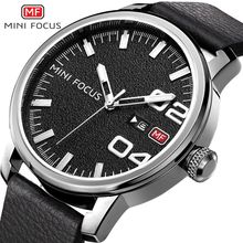 Casuale A Homme Orologi