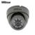 Mini câmera de vigilância de vídeo hd 1080 p sony imx323 sensor vandalproof dome cctv câmera 24 pcs led infravermelho 20 m noite visão